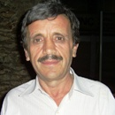 Aziz Demircioğlu
