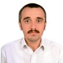 Fatih Demircioğlu