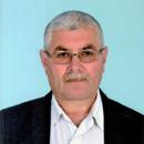 Seydi Ahmet Bayar