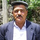Turgut Kabadayı