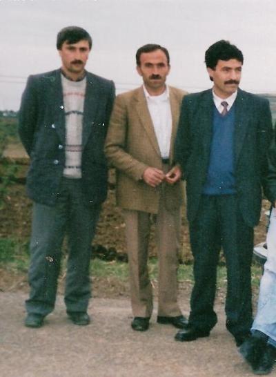 1994-dugun.jpg