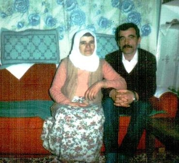 ilyas-oglu-yusuf-kabadayi-ve-annesi.jpg