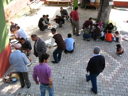 12ekim2007ramazanbayrami (2).jpg