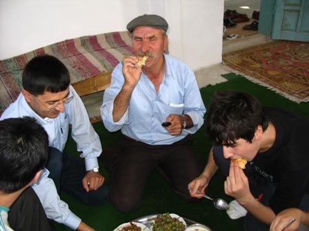 12ekim2007ramazanbayrami (9).jpg