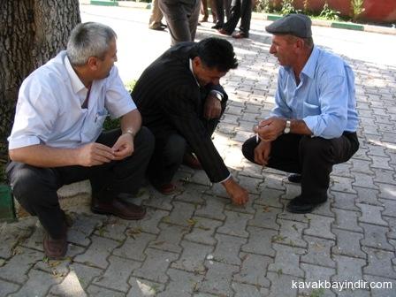 12ekim2007ramazanbayrami (12).jpg