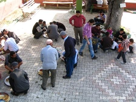 12ekim2007ramazanbayrami (3).jpg
