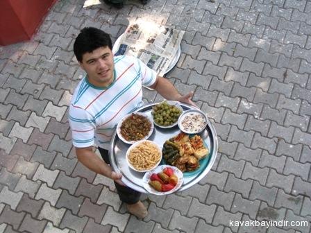 12ekim2007ramazanbayrami (4).jpg