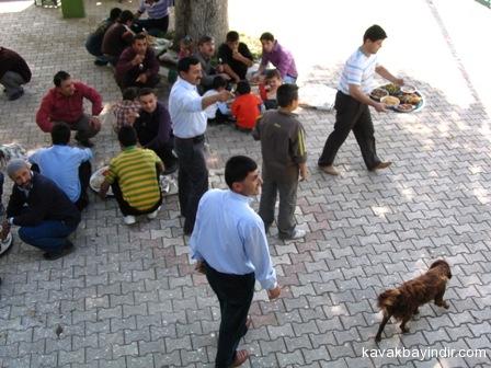 12ekim2007ramazanbayrami (5).jpg