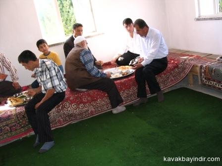 12ekim2007ramazanbayrami (6).jpg