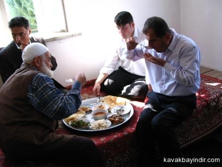 12ekim2007ramazanbayrami (7).jpg