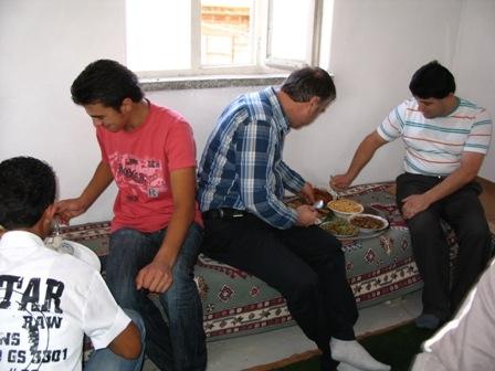 12ekim2007ramazanbayrami (8).jpg