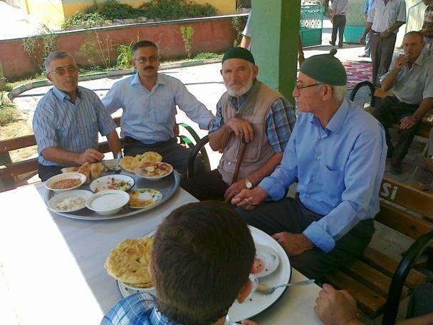 2011-ramazan-bayrami (1)