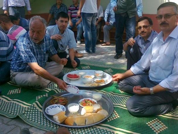 2011-ramazan-bayrami (2)