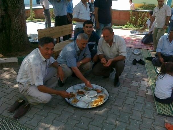 2011-ramazan-bayrami (3)