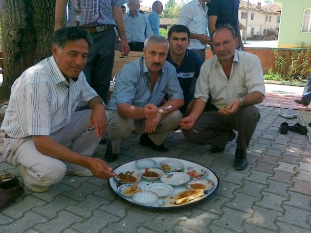 2011-ramazan-bayrami (4)