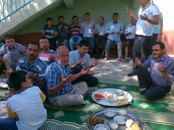 2011-ramazan-bayrami (7)