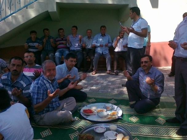 2011-ramazan-bayrami (8)