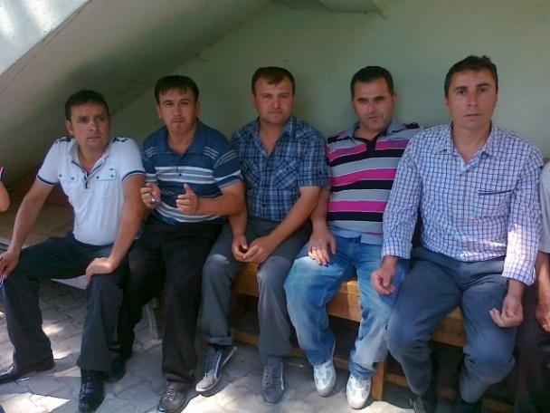 2011-ramazan-bayrami (10)