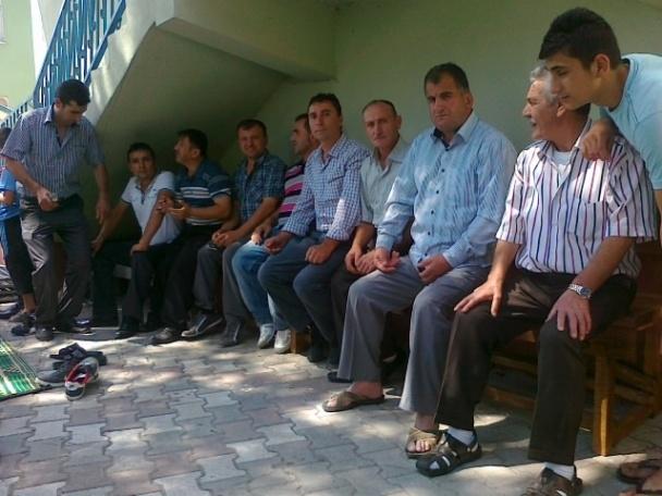2011-ramazan-bayrami (11)