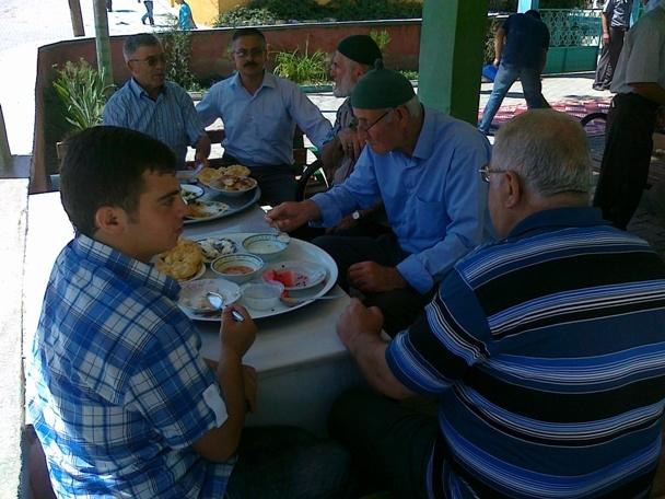2011-ramazan-bayrami (12)