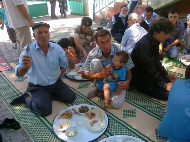 2011-ramazan-bayrami (5)