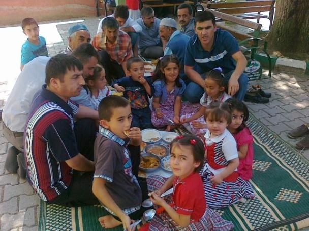 2011-ramazan-bayrami (6)