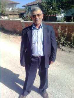 aabdurrahman-bayindir (1)