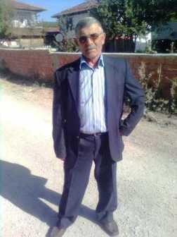 aabdurrahman-bayindir (3)