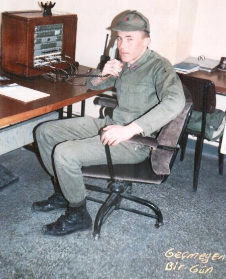 tahsin-kabadayi-1987-ankara-cubuk.jpg
