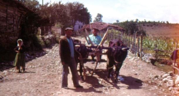 Kamil kabadayi ve oglu 1983.jpg