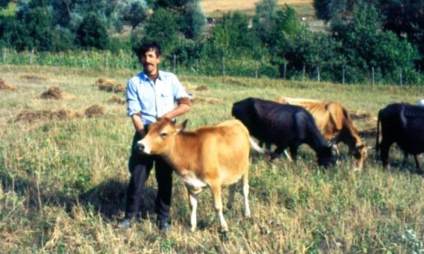 Serif Kabadayi 1983-2.jpg