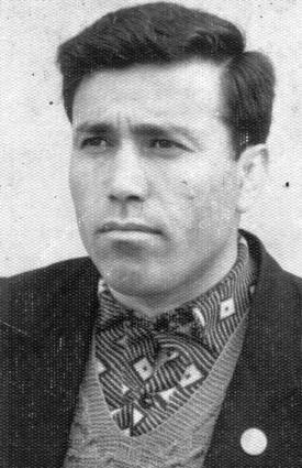 kaybet-ahmet-bulut-1928-1985.jpg