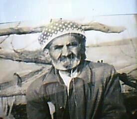 kaybet-arif-baklaci-1901-1973.jpg