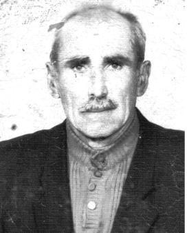kaybet-serif-cavus-kabadayi-1913-1975.jpg