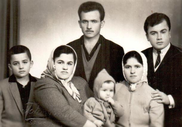 mehmet-yildirim-ve-serif-sahin-aileleri-1965.jpg