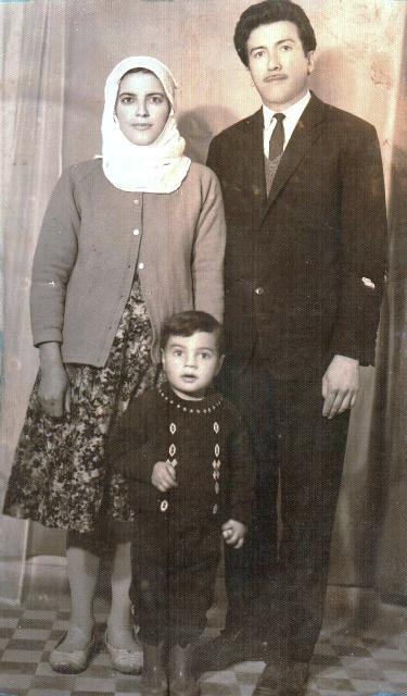 miktat-gencten-ve-ailesi.JPG