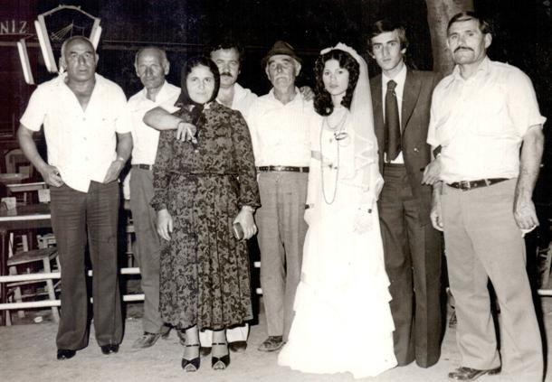 pehlivan-huseyin-kabadayinin-kizi-nuranin-dugunu-1978.jpg