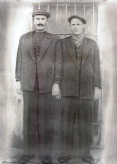 yasar-cavus-kabadayi-ali-kabadayi-1948.jpg