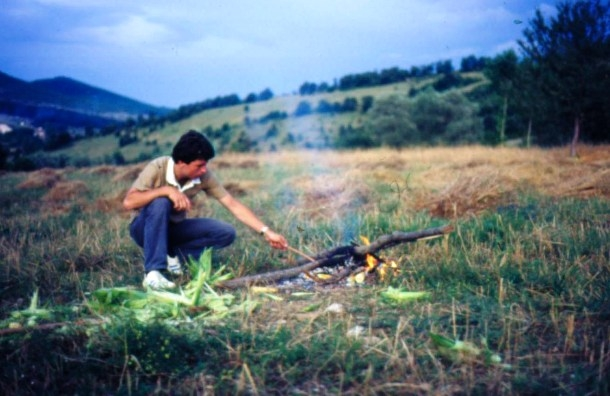 Mehmet Kabadayi 1983.jpg