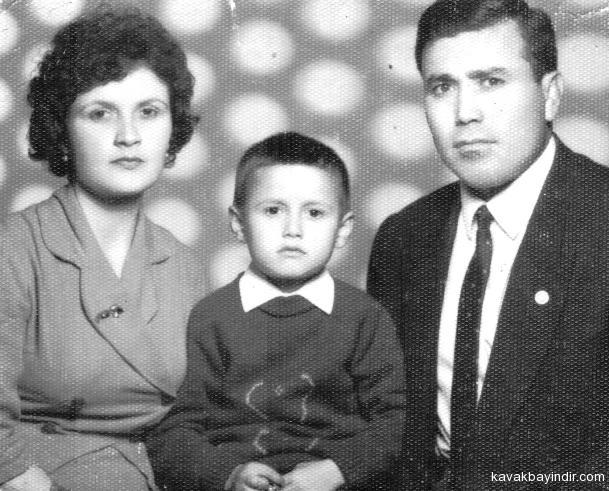 ahmet-bulut-ve-ailesi.jpg