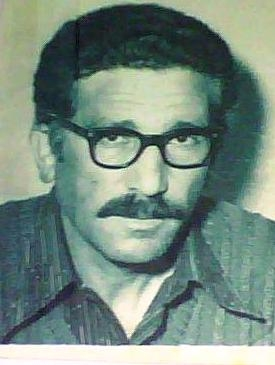 kaybet-mustafa kabadayi-veyseloglu-1937-17-01-1980.jpg