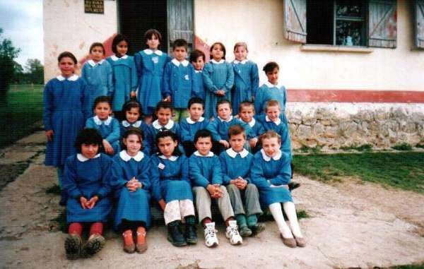 ilkokul1990.jpg